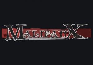 Logo_Malifaux-300x210