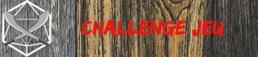 challenge jeu - course a l'armement - episode1 - MiniNerd