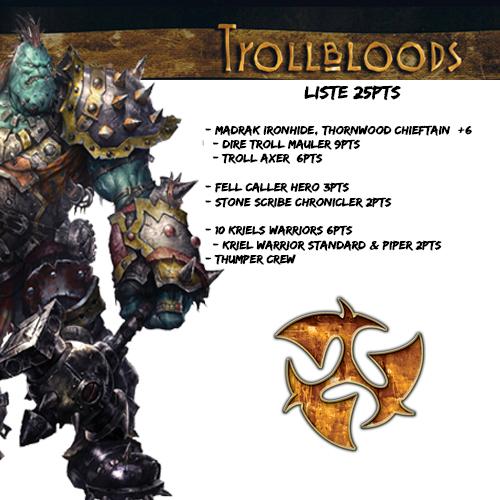 liste troll - CAA1