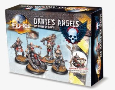 1023-anges-de-dante
