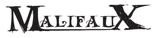 Malifaux-logo
