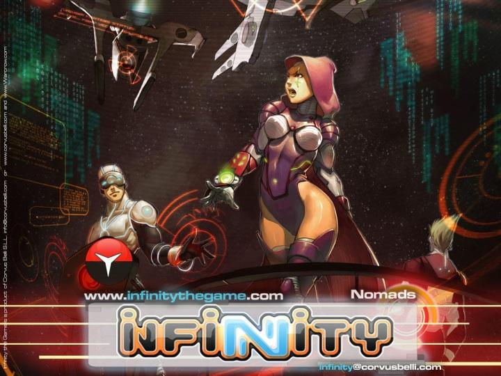 InfinityNomads1280x960