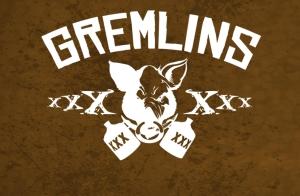 879999Gremlins