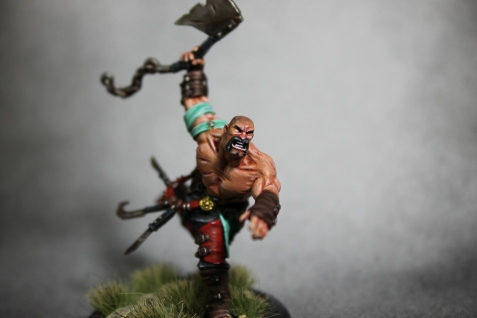 boar-1-butchers-guild-guildball-mininerd