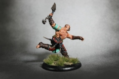 boar-2-butchers-guild-guildball-mininerd