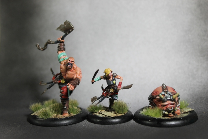 boar-fillet-truffles-butchers-guild-guildball-mininerd
