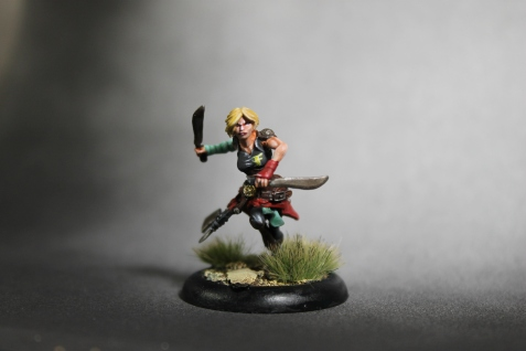 fillet-1-butchers-guild-guildball-mininerd