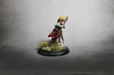 fillet-2-butchers-guild-guildball-mininerd