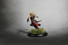 fillet-3-butchers-guild-guildball-mininerd