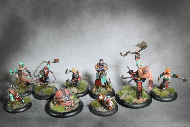 team-butchers-guild-guildball-mininerd